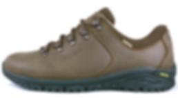 Q1 braemer, hiking, anatom footwear