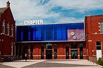 Chapter Arts Centre - Market Road