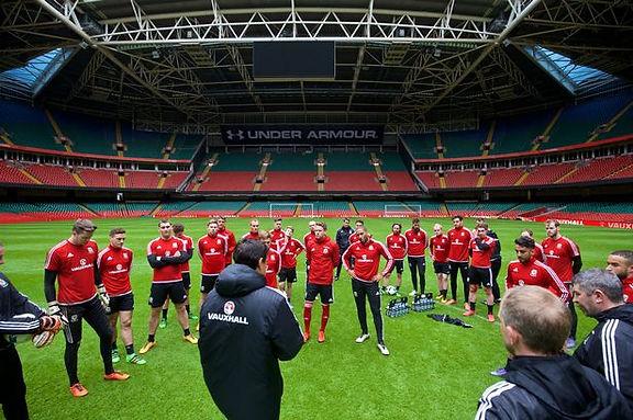 160326-077-Wales_Training_Millennium.jpg