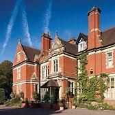 town & country, coed y mwstwr, bridgend, the bear hotel, cowbridge, the new house cardiff, restaurant