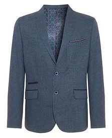 TedBaker - £159 (RRP £259)