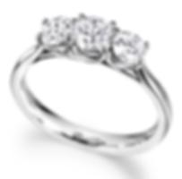 wedding ring, diamond, jewellry
