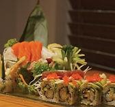 yakitori #1, cardiff, restaurant