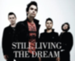 Stereophonics, Graffiti on the Train, music, interview