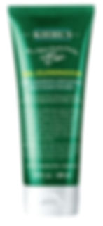 Kiehl's Oil Eliminator Face Wash