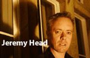 Jeremy Head