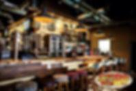 bierkeller, around the world in 80 beers