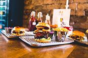 New York Diner – City Road, Cardiff