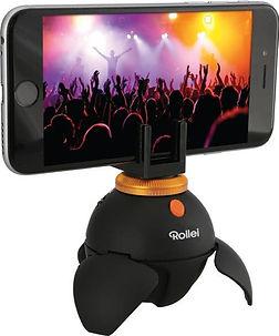selfie, rollei, epano selfie, gadgets