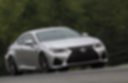 lexus rc f, sports cars,