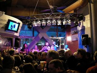 5 Great Bars in Cardiff in 2014