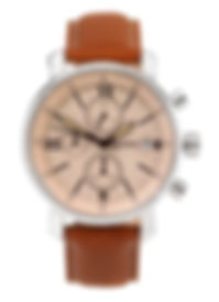 Fossil - £90 (RRP £145)
