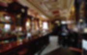 Royal Café, Edinburgh