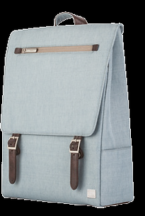 Helios laptop backpack