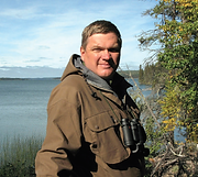 ray mears, bushcraft, st.david's hall, lifestyle