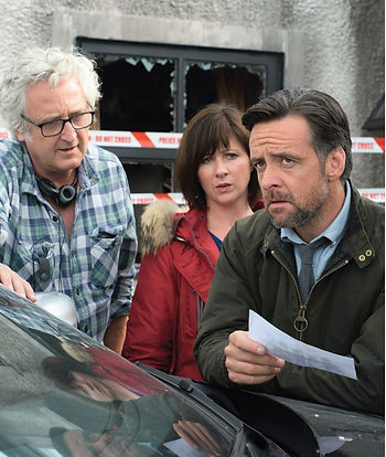 hinterland, Richard Harrington, Mali Harries, welsh drama, s4c