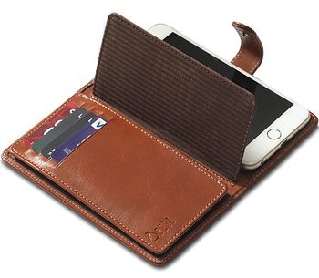 dual phone case, pearpeel, gadgets