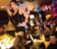 Loolapaloosa nightclub