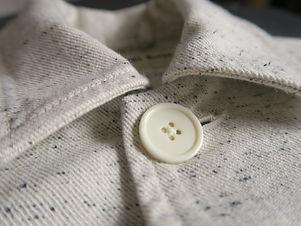 Universal Works, Shirt
