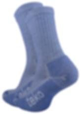 Teko Merino Light Hiking Socks