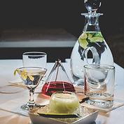 cocktail-21.jpg