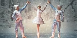 Ballet ho
