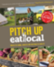 pitch up eat local