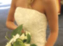 proposal, wedding, marriage