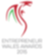 entrepreneur, wales, lifestyle, entrepreneur awards 2015
