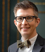 gareth malone, music, st.david's hall, lifestyle