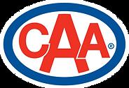 300px-CAA_logo_svg.png