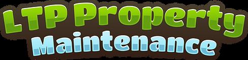LTP Logo.PNG