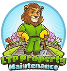 LTP Background with Logo.PNG