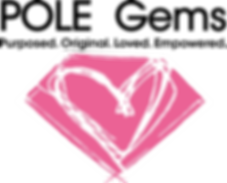 pole-gems-logo-transparent.png