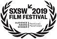 2019_AudienceAwardWinner-FestivalFavorit