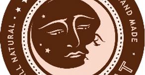 Lune Rebranding Evolution