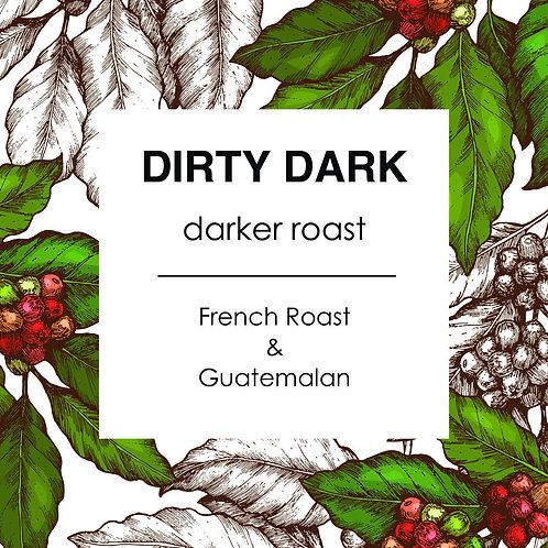 Dirty Dark