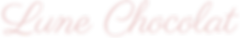 Lune Pink.png