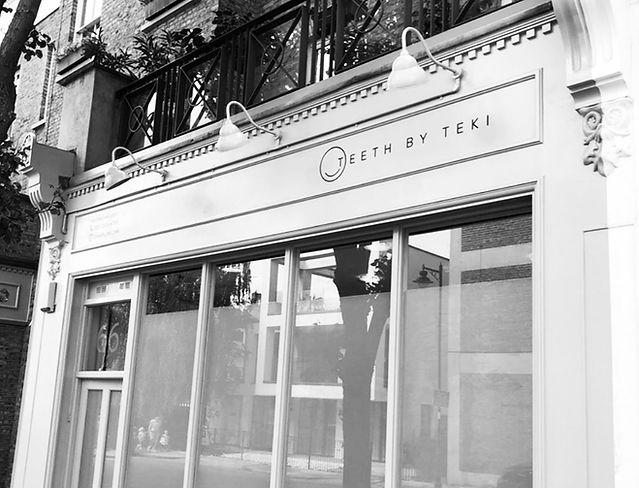 Teeth_By_Teki_Practice_66HallifordStreet