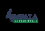 Impala_Garden_Rooms_NEW_logo.png