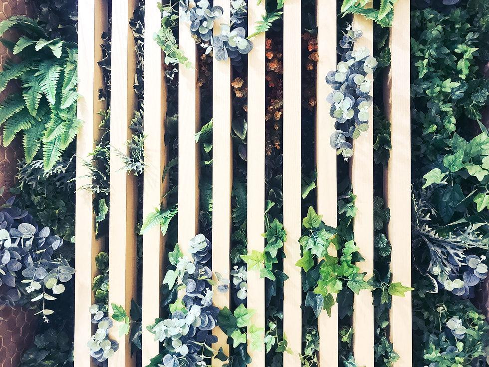 Impala_Garden_Rooms_PlantWall.jpg