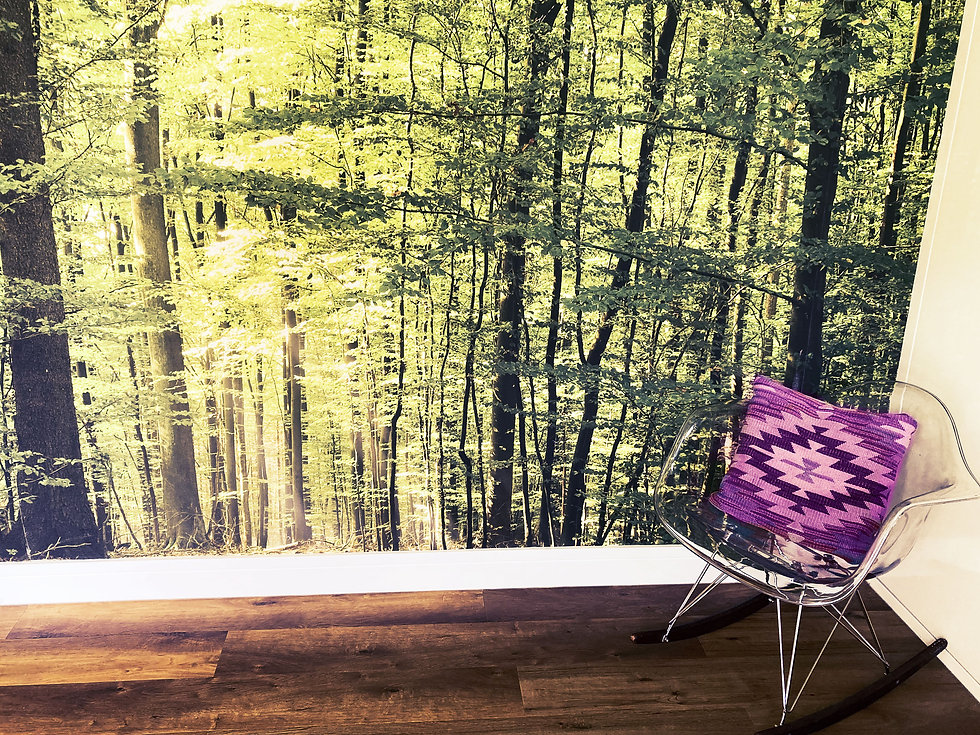 Impala_Garden_Rooms_Mural_Chair.jpg