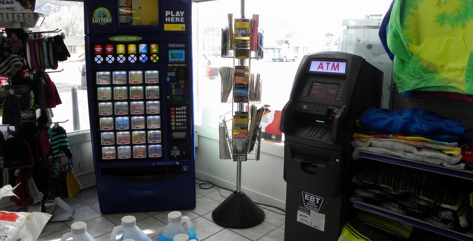 ATM Lotto.jpg