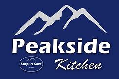 Peakside Logo.png