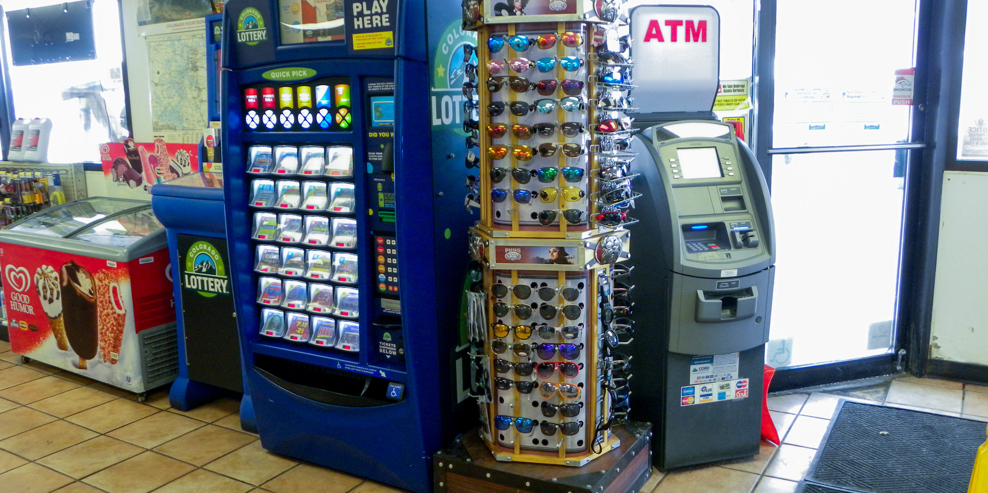 Lotto:ATM.JPG