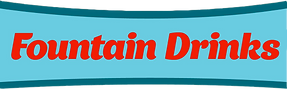 Fountain Drinks Banner.png