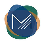 MM_LI-Profile-Pic-[300x300].jpg