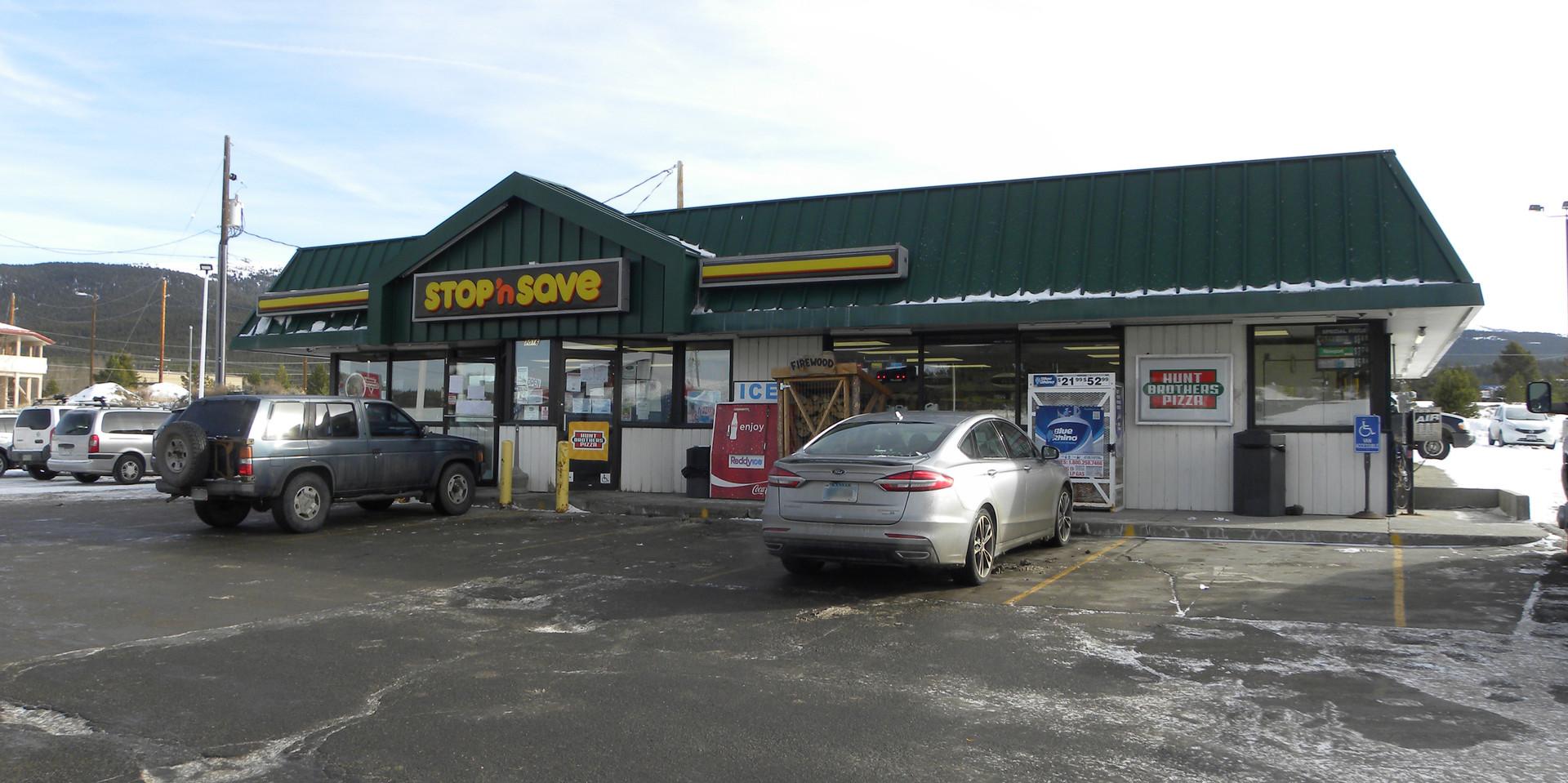 Storefront Angled.jpg