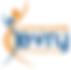 Logo_UEVE_2011.png