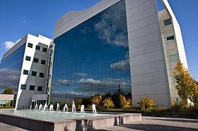 IGBMC_building.jpg